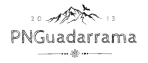 logo_pnguadarrama.png